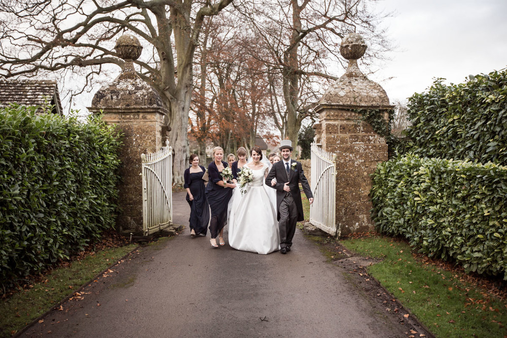 wedding-photography-at-north-cadbury-court-033.jpg