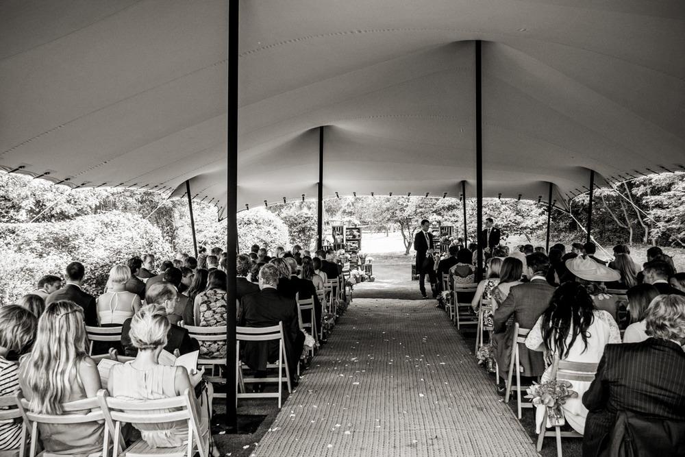 documentary-wedding-photographers-in-surrey-011.jpg
