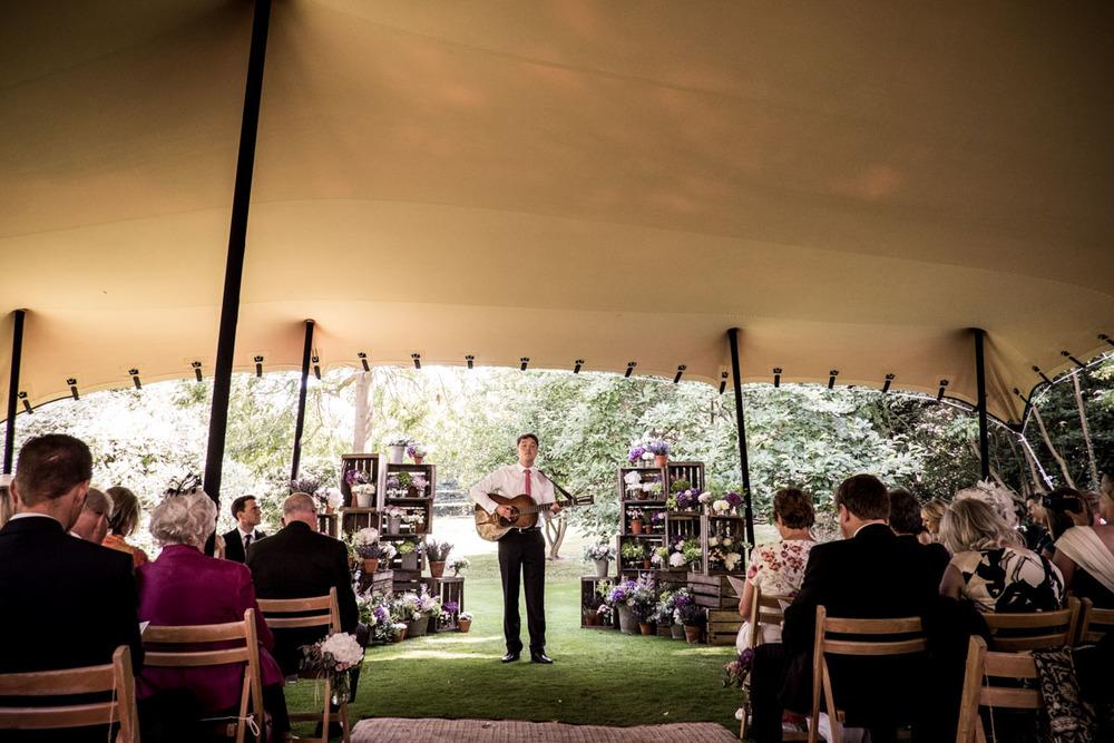 documentary-wedding-photographers-in-surrey-018.jpg