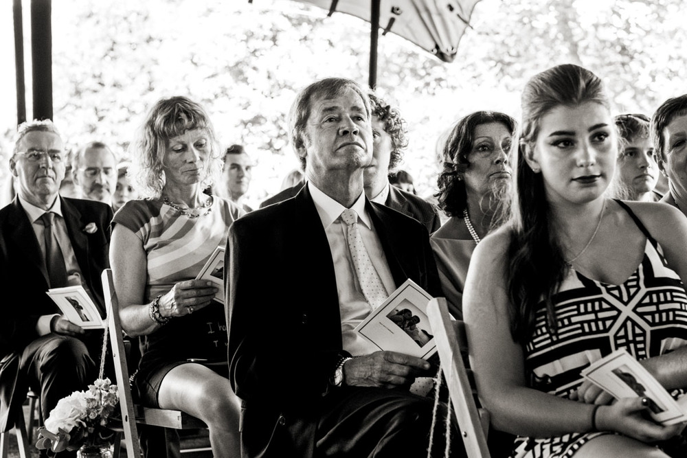 documentary-wedding-photographers-in-surrey-019.jpg
