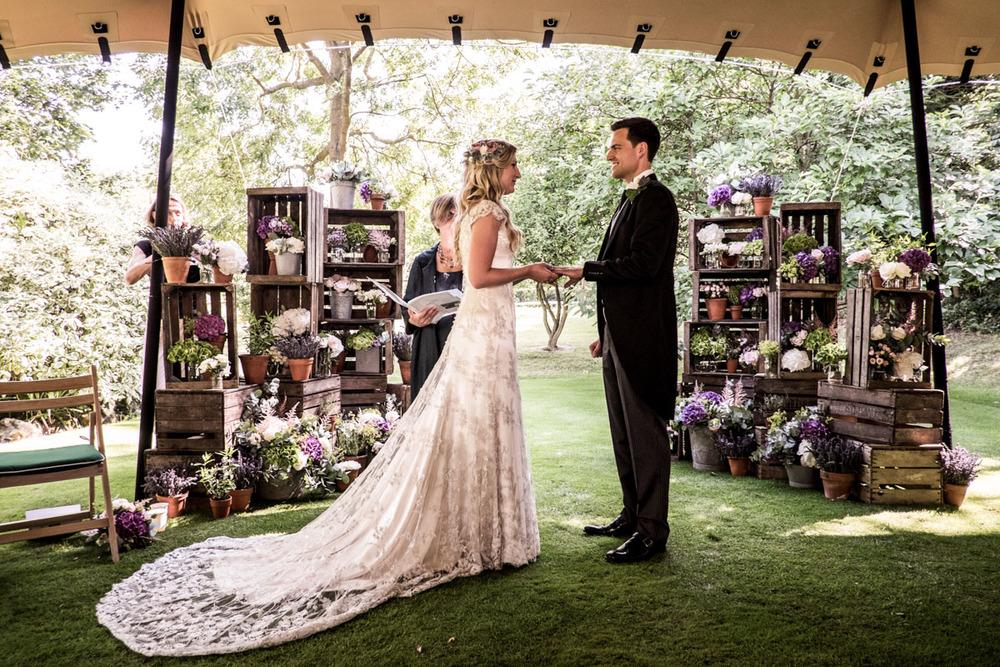 documentary-wedding-photographers-in-surrey-022.jpg