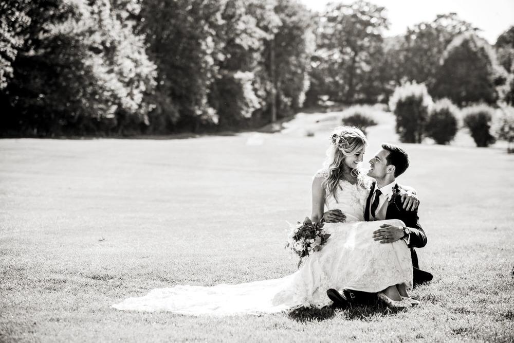 documentary-wedding-photographers-in-surrey-035.jpg