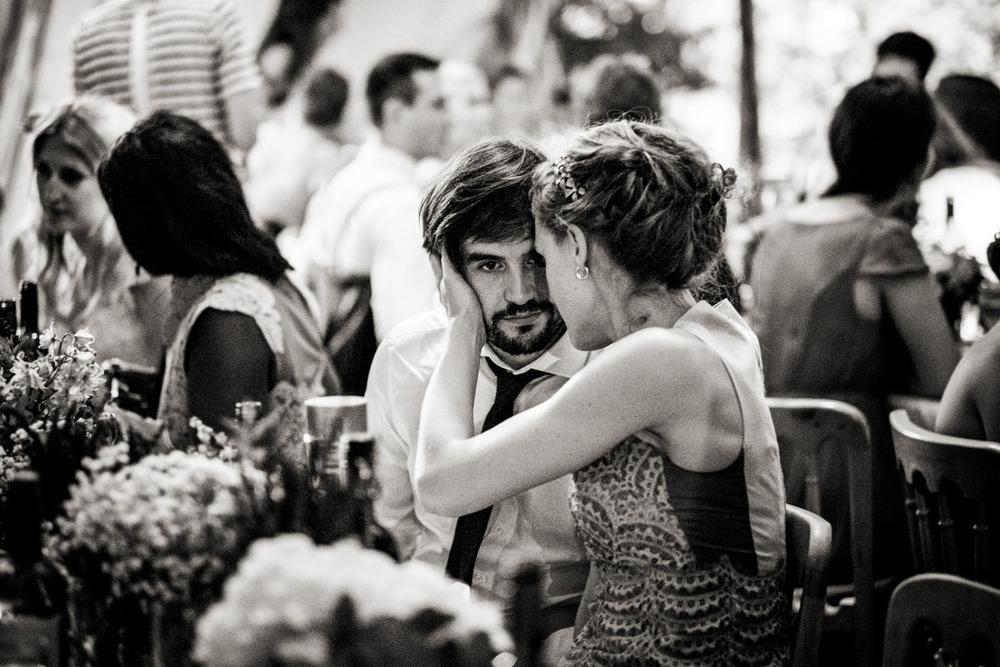 documentary-wedding-photographers-in-surrey-044.jpg