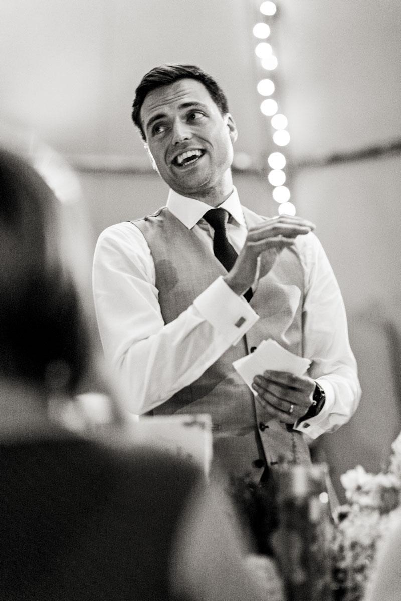 documentary-wedding-photographers-in-surrey-050.jpg