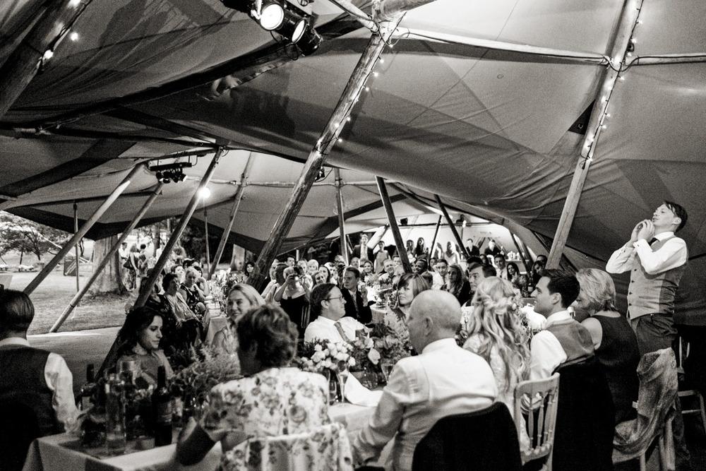 documentary-wedding-photographers-in-surrey-051.jpg