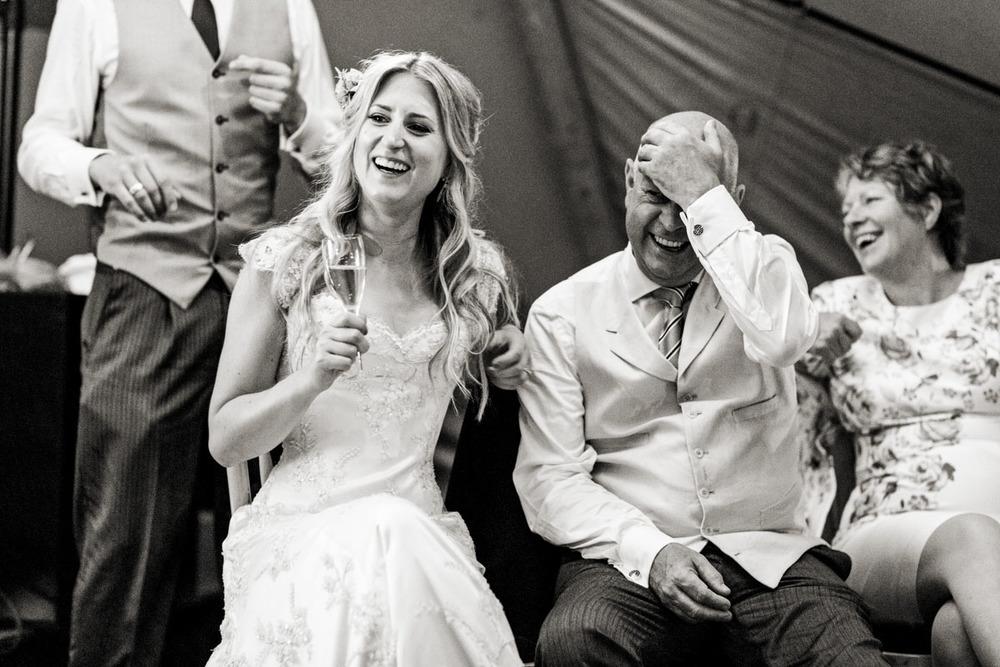 documentary-wedding-photographers-in-surrey-056.jpg