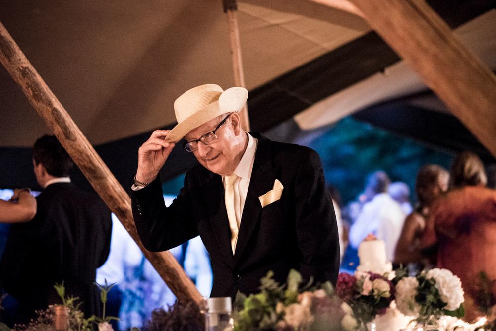 documentary-wedding-photographers-in-surrey-059.jpg