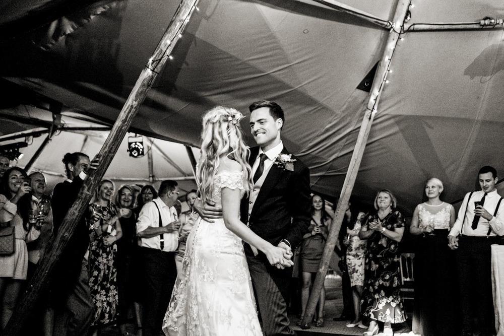 documentary-wedding-photographers-in-surrey-062.jpg