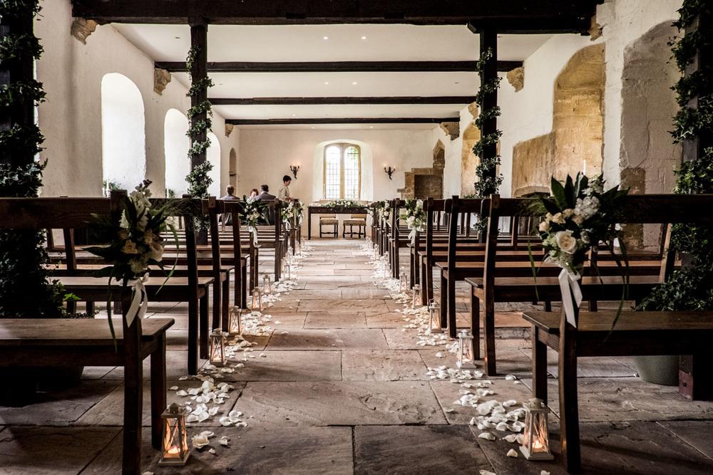 Brympton-Devercy-Wedding-Photography-004.jpg