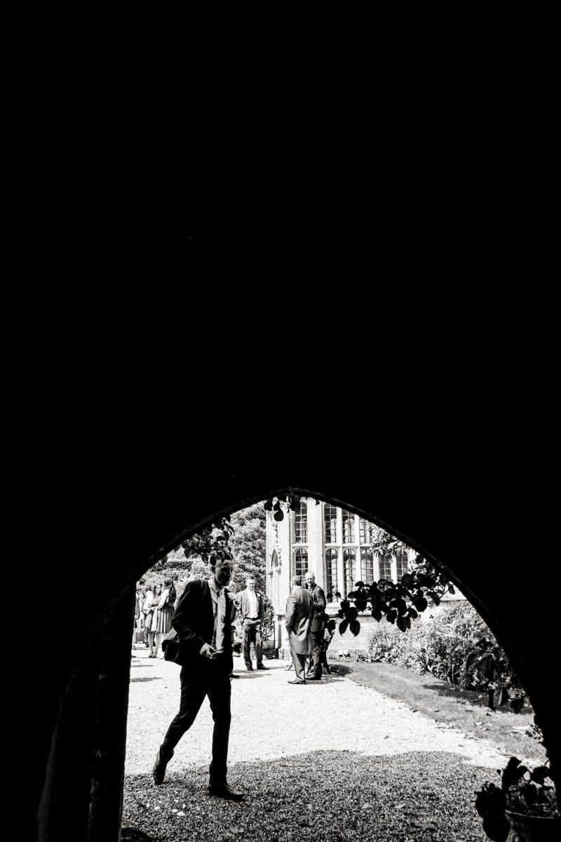Brympton-Devercy-Wedding-Photography-005.jpg