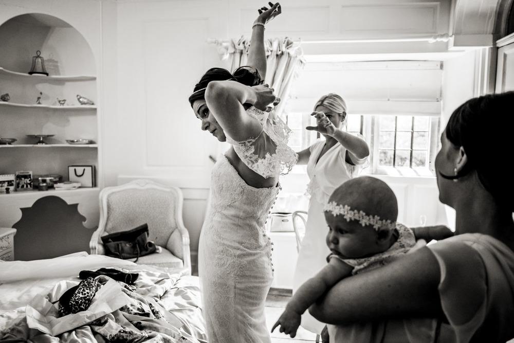 Brympton-Devercy-Wedding-Photography-006.jpg