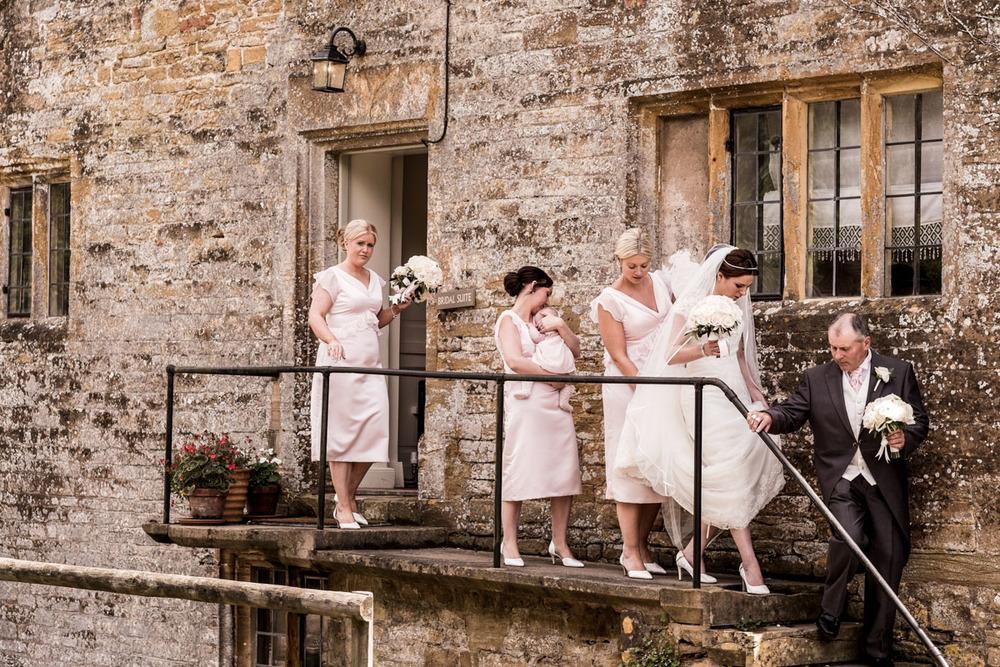 Brympton-Devercy-Wedding-Photography-007.jpg