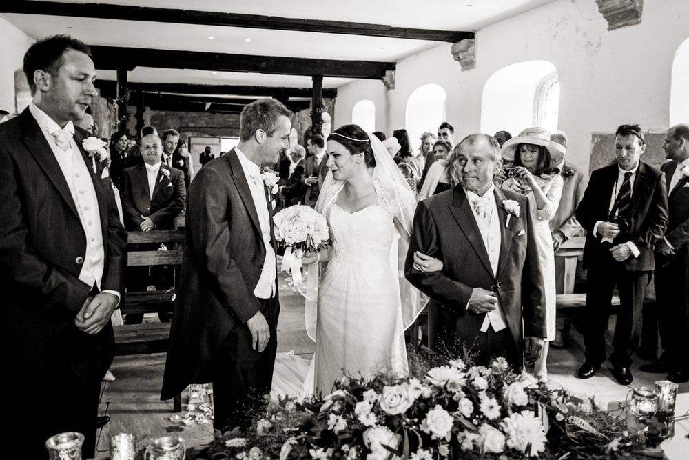 Brympton-Devercy-Wedding-Photography-008.jpg