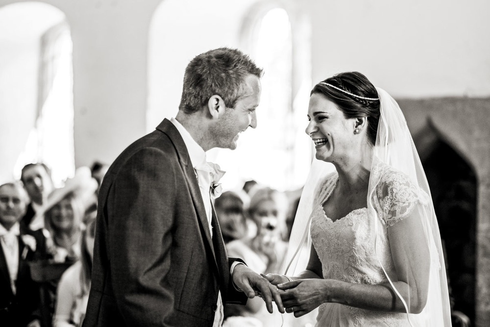 Brympton-Devercy-Wedding-Photography-010.jpg