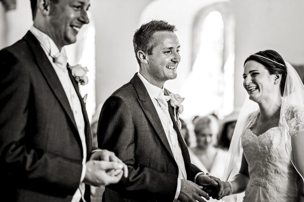 Brympton-Devercy-Wedding-Photography-009.jpg