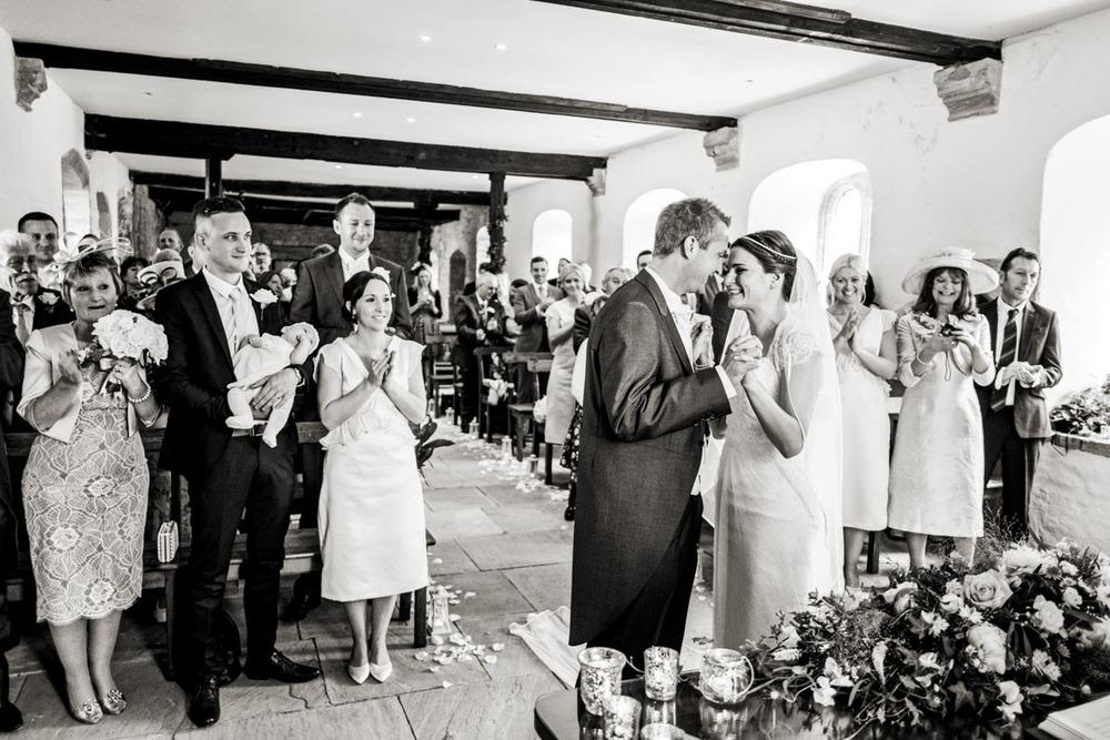 Brympton-Devercy-Wedding-Photography-011.jpg