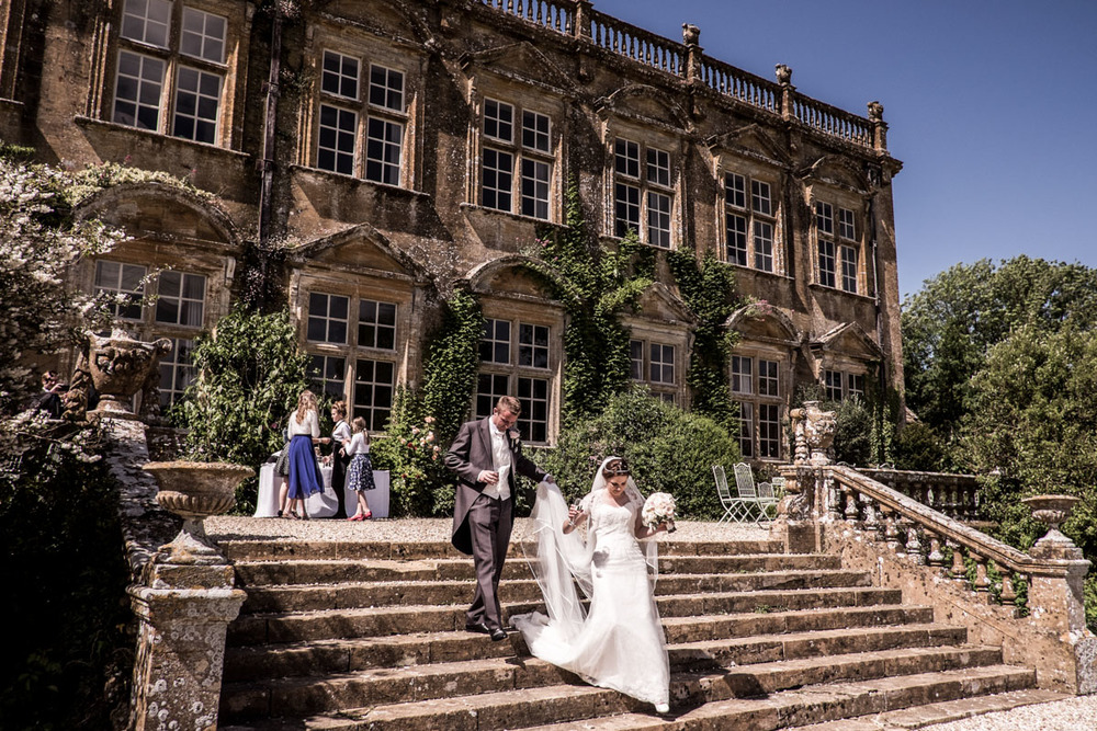 Brympton-Devercy-Wedding-Photography-012.jpg