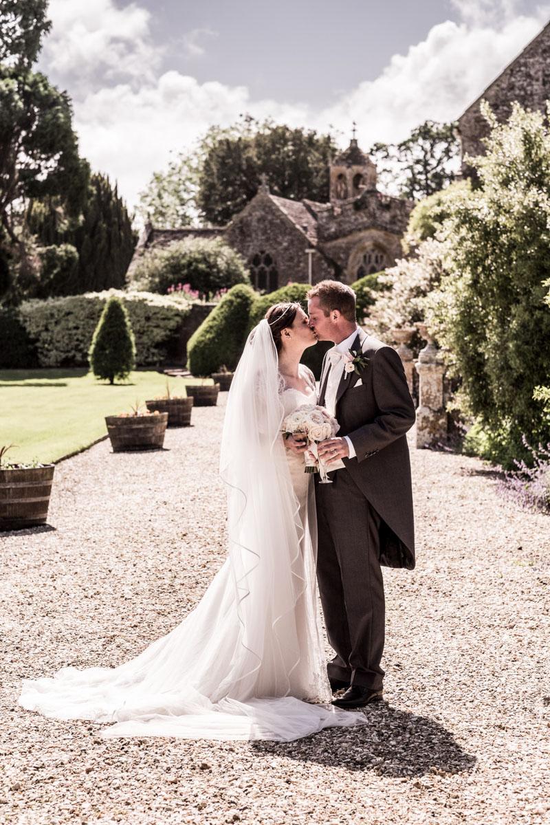Brympton-Devercy-Wedding-Photography-013.jpg