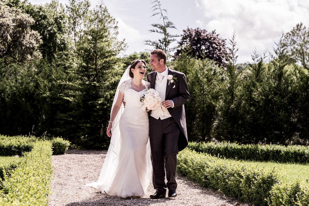 Brympton-Devercy-Wedding-Photography-014.jpg