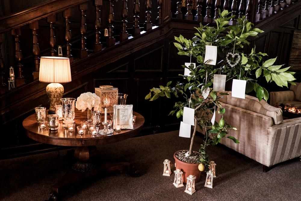 Brympton-Devercy-Wedding-Photography-016.jpg