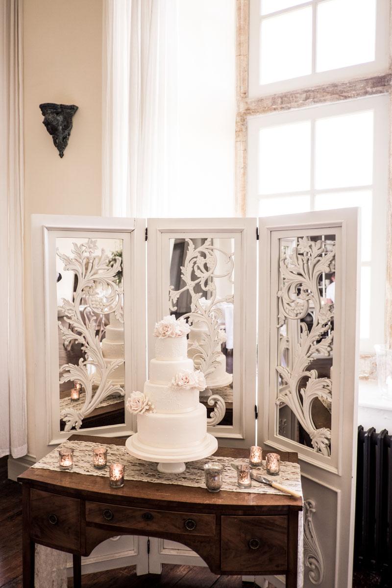 Brympton-Devercy-Wedding-Photography-018.jpg