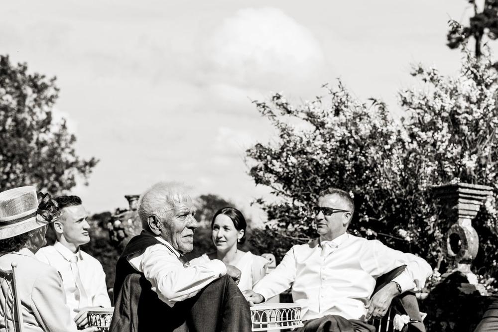 Brympton-Devercy-Wedding-Photography-019.jpg