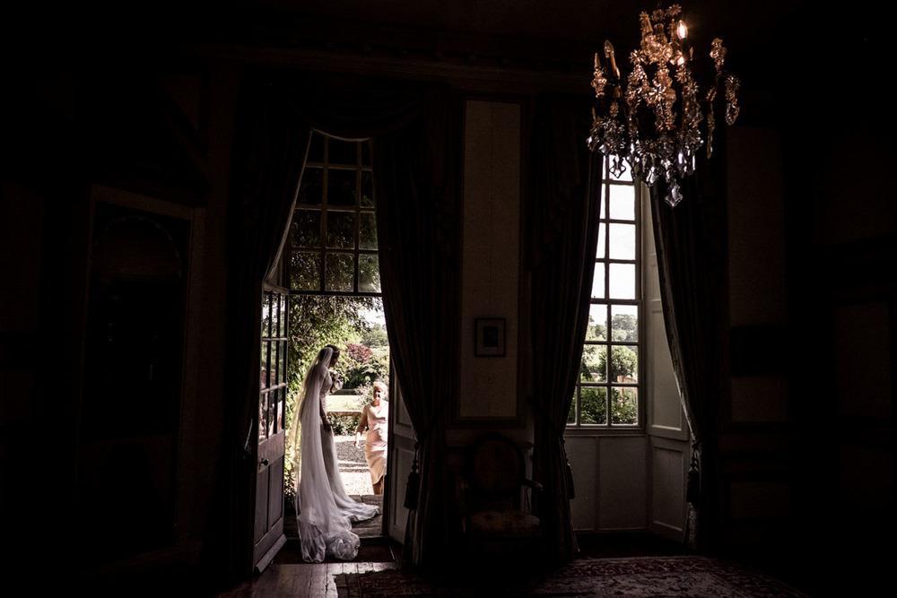 Brympton-Devercy-Wedding-Photography-020.jpg