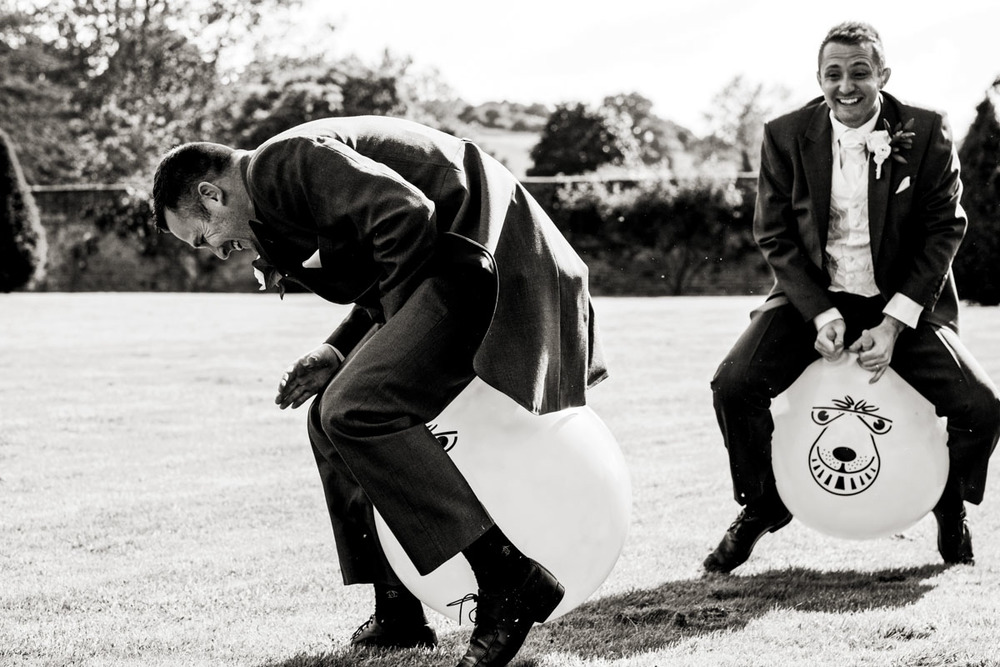 Brympton-Devercy-Wedding-Photography-021.jpg
