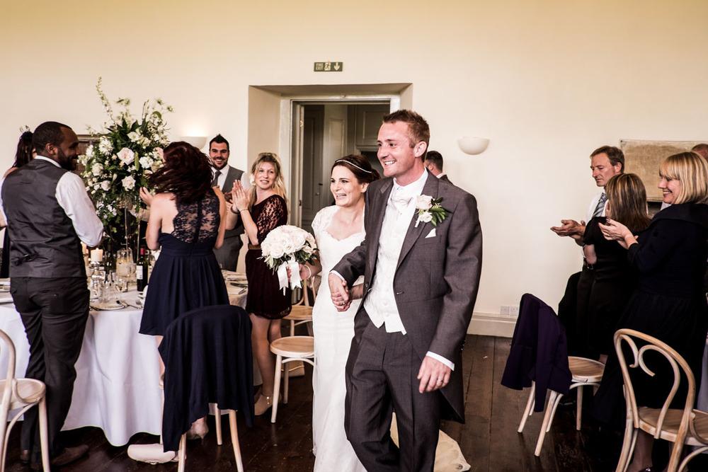 Brympton-Devercy-Wedding-Photography-022.jpg