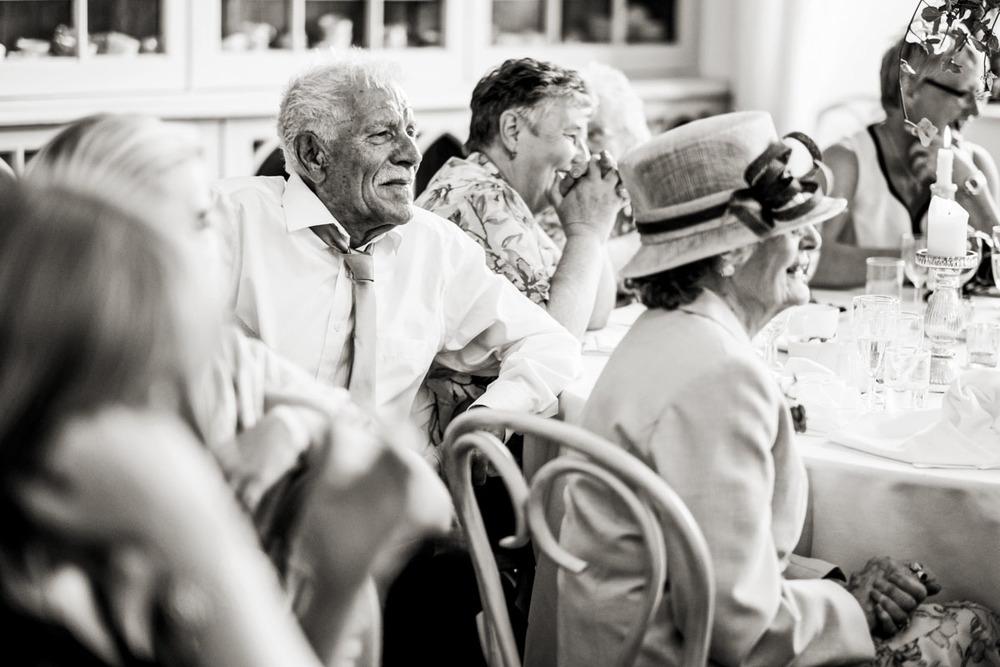 Brympton-Devercy-Wedding-Photography-025.jpg