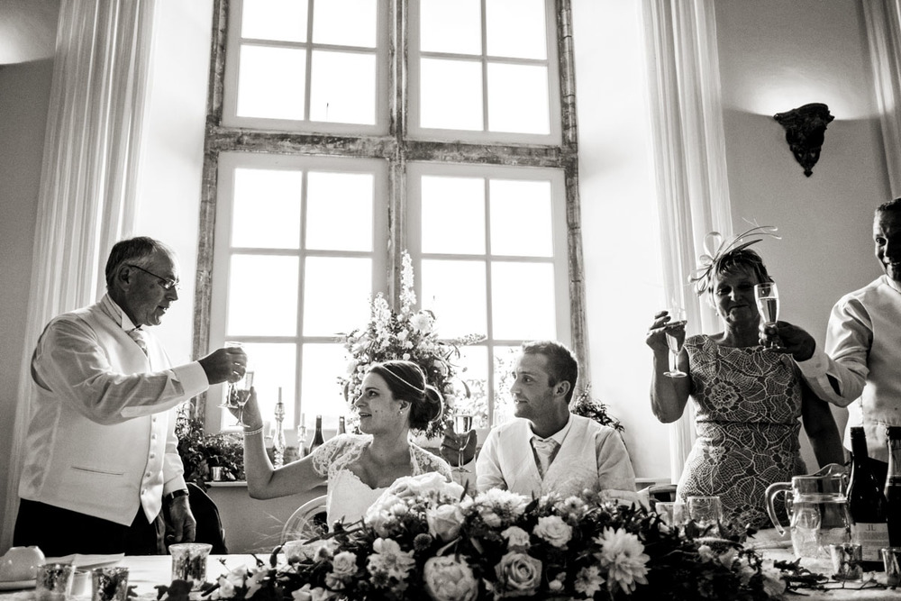 Brympton-Devercy-Wedding-Photography-024.jpg