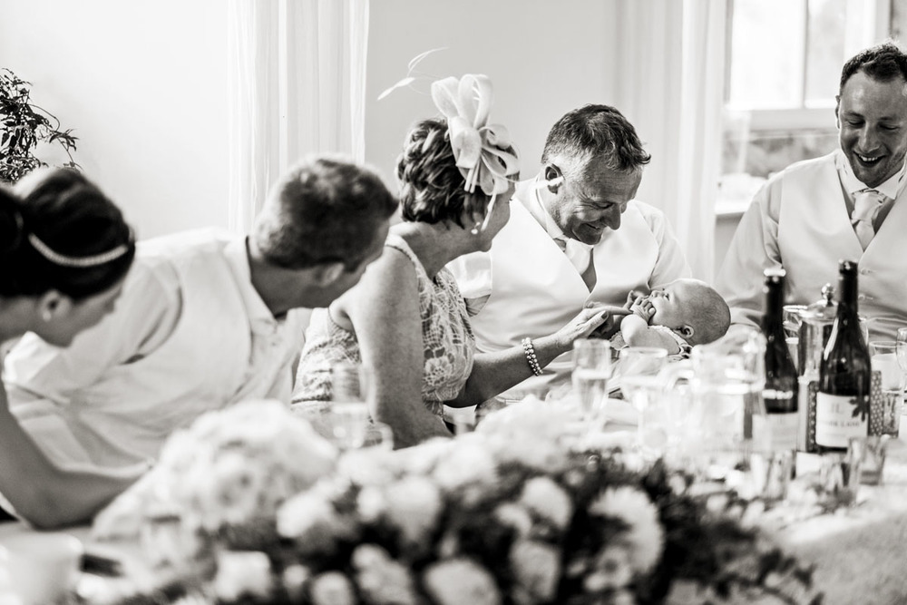 Brympton-Devercy-Wedding-Photography-027.jpg