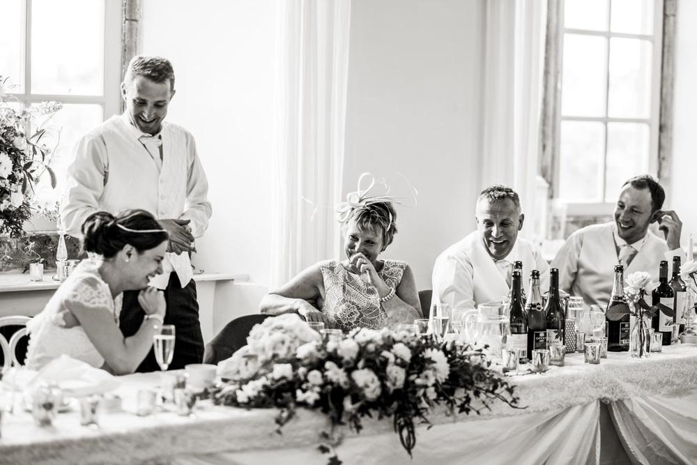 Brympton-Devercy-Wedding-Photography-026.jpg