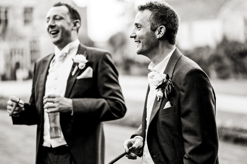 Brympton-Devercy-Wedding-Photography-031.jpg