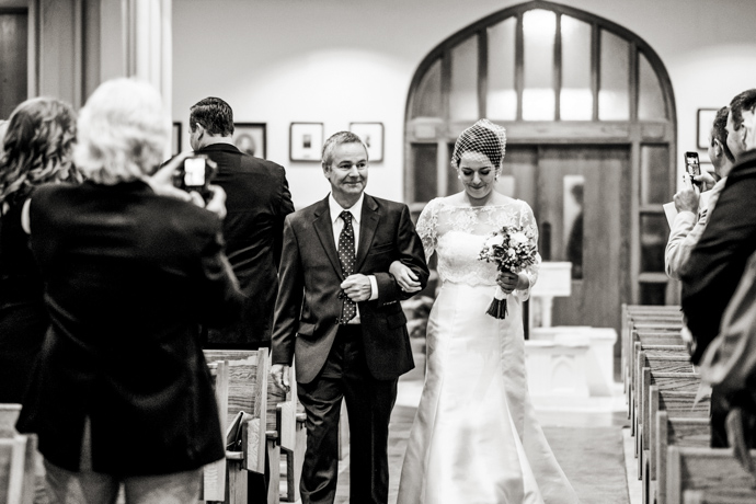 black-and-white-Wedding-Photography-006.jpg