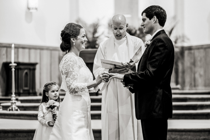 black-and-white-Wedding-Photography-009.jpg