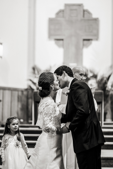 black-and-white-Wedding-Photography-010.jpg