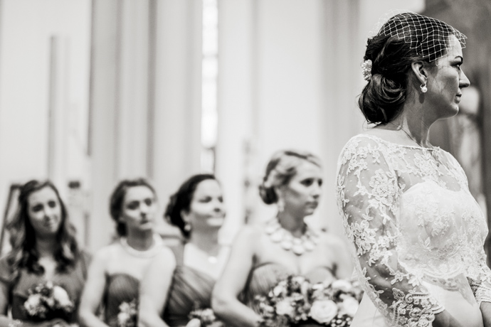 black-and-white-Wedding-Photography-011.jpg