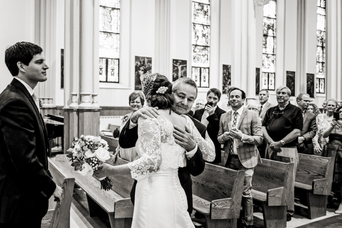 black-and-white-Wedding-Photography-008.jpg