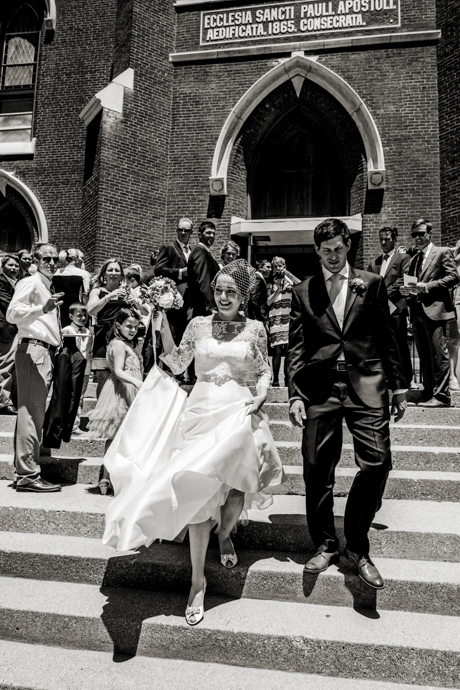 black-and-white-Wedding-Photography-014.jpg
