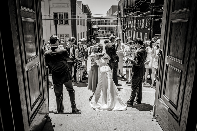 black-and-white-Wedding-Photography-013.jpg