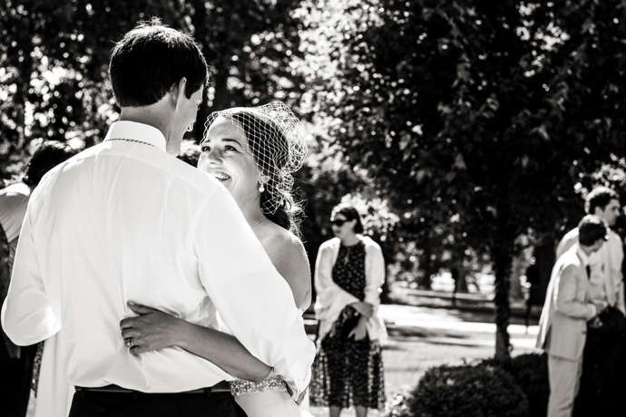 black-and-white-Wedding-Photography-022.jpg