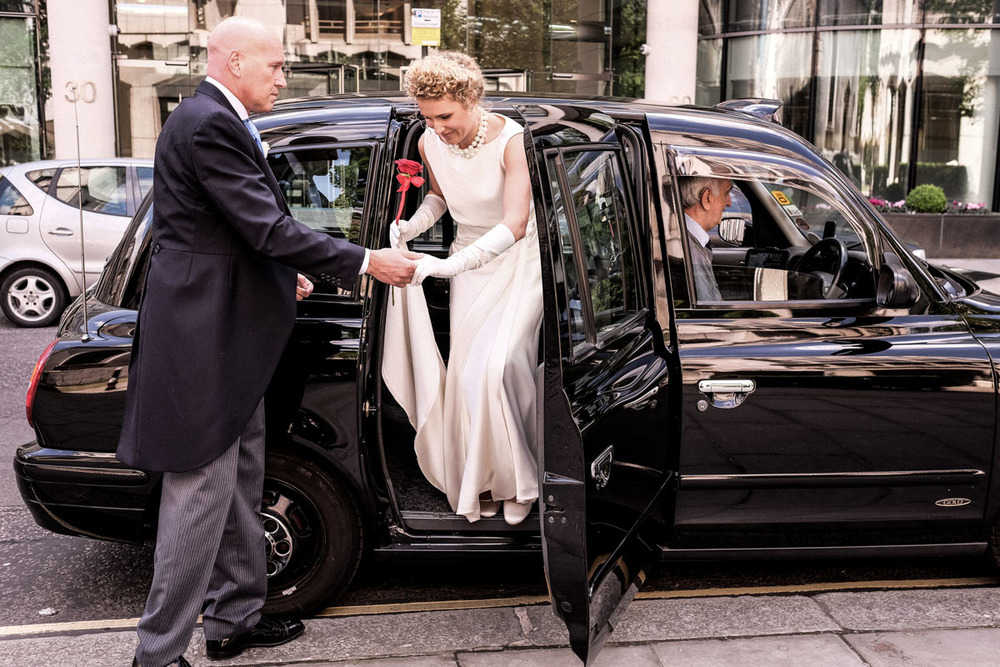 wedding-photography-at-the-royal-exchange-london_027.jpg