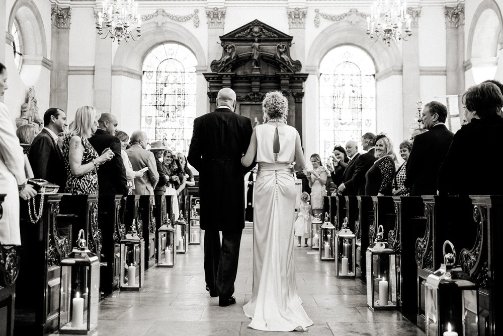 wedding-photography-at-the-royal-exchange-london_030.jpg