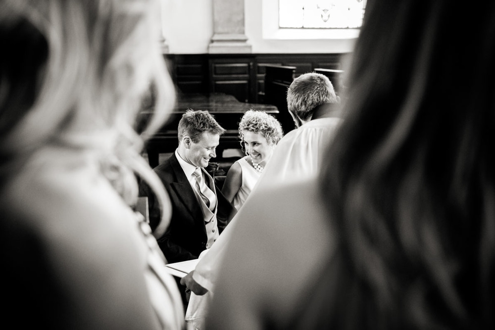 wedding-photography-at-the-royal-exchange-london_035-2.jpg