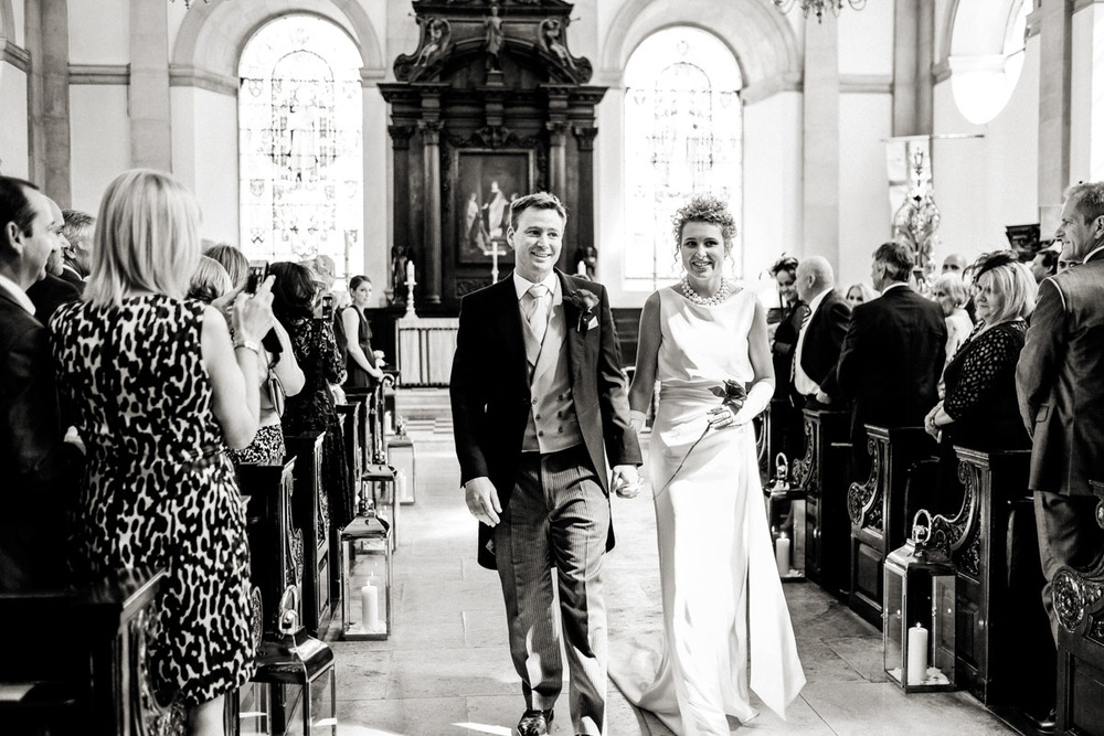 wedding-photography-at-the-royal-exchange-london_037.jpg