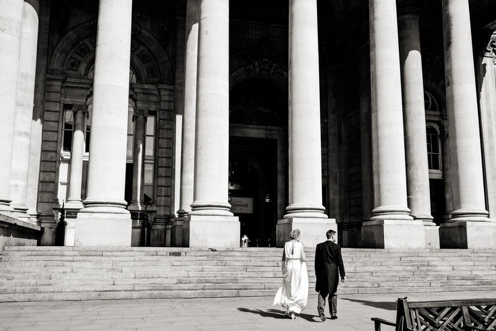 wedding-photography-at-the-royal-exchange-london_053.jpg