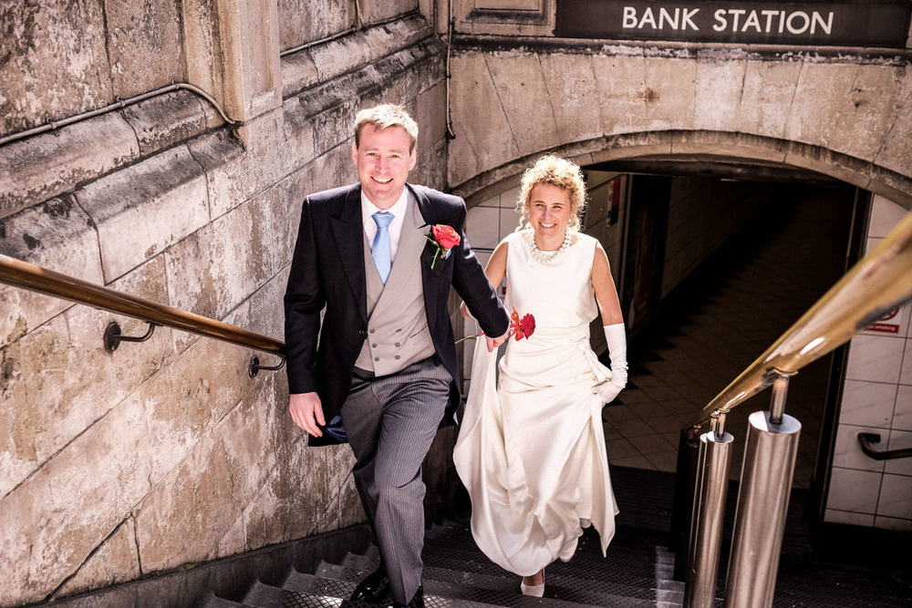 wedding-photography-at-the-royal-exchange-london_052.jpg
