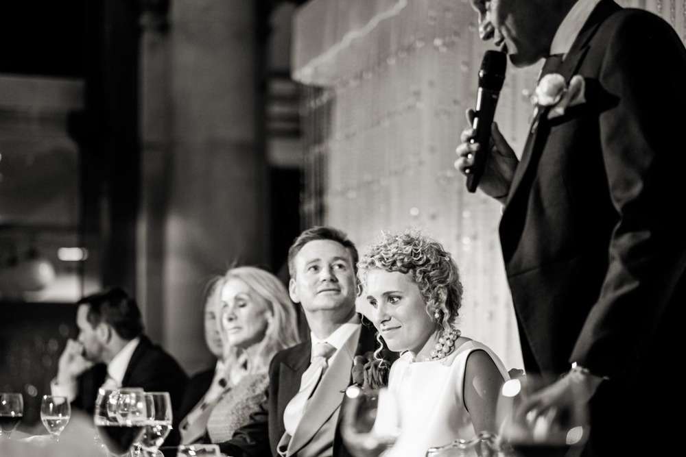 wedding-photography-at-the-royal-exchange-london_069-2.jpg