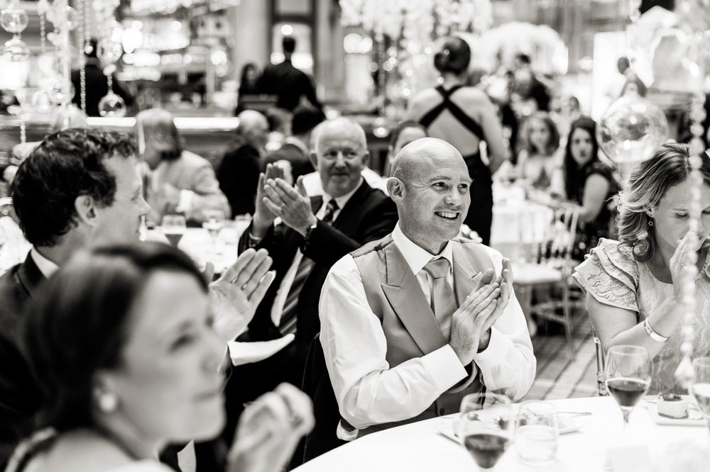 wedding-photography-at-the-royal-exchange-london_068.jpg